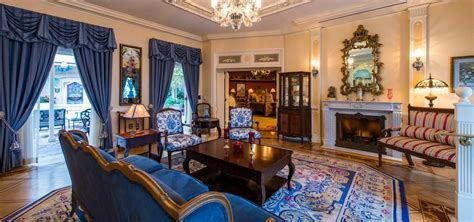 disney room reservations disneyland opening new exclusive dining experience called 21 royal reservations