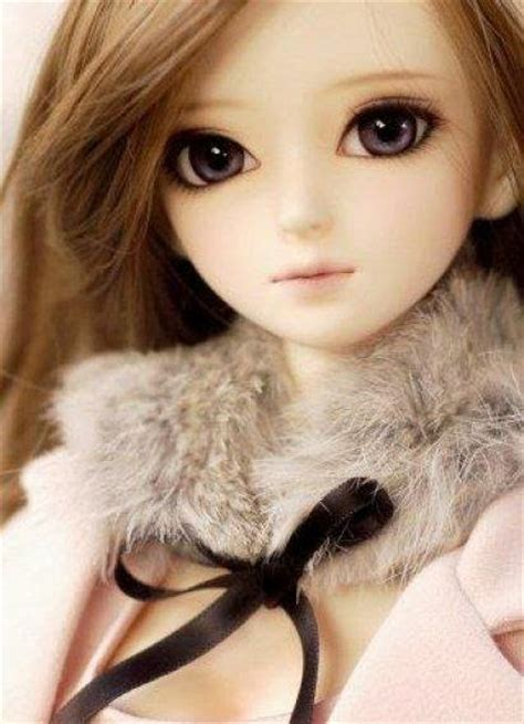 girls beautiful cute doll picture wallpapers hd free download cute barbie doll hd wallpapers