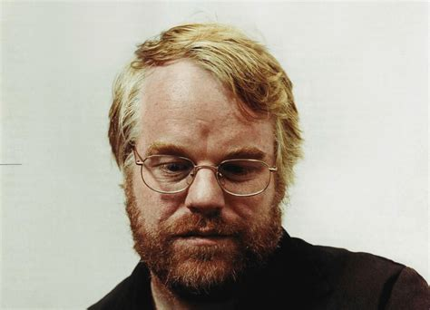 philip seymour hoffman food philip seymour hoffman and the tragedy of addiction