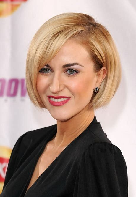 Best 2015 hairstyles for women over 50