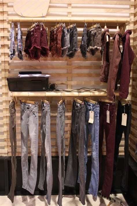 brandy melville home decor 1000 images about bedroom on pinterest brandy melville