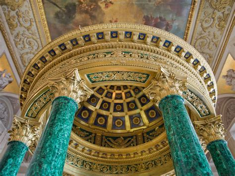 beautiful in the most beautiful museums in the world photos cond 233