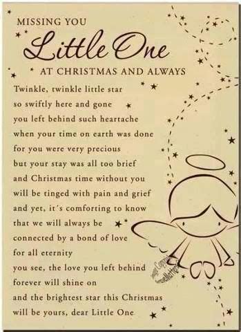 details  christmas grave card missing    holderc beautiful boys  dr