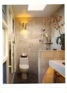 eichler bathroom remodel 1000 images about eichler home bathroom remodels on pinterest ceramics traditional