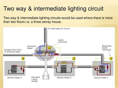 wiring diagram two way light switch wiring