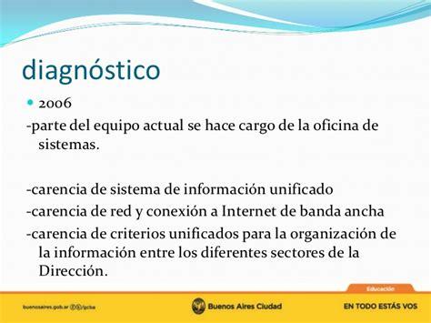 informacion actual secretaria de educacion de bolivar sistema de informaci 243 n de institutos de gesti 243 n privada