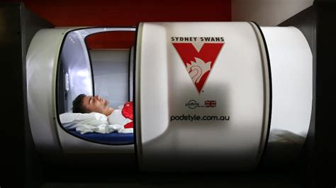 in pods nap pods in the office a workplace trend