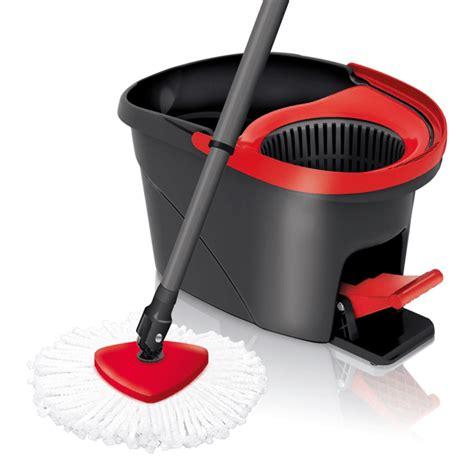 vileda pavimenti pulizie bagno pavimenti e finestre sempre pulite cose