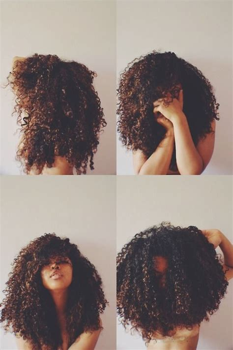 what to use to make african america hairly curly 6 co washing tips for natural and relaxed african american