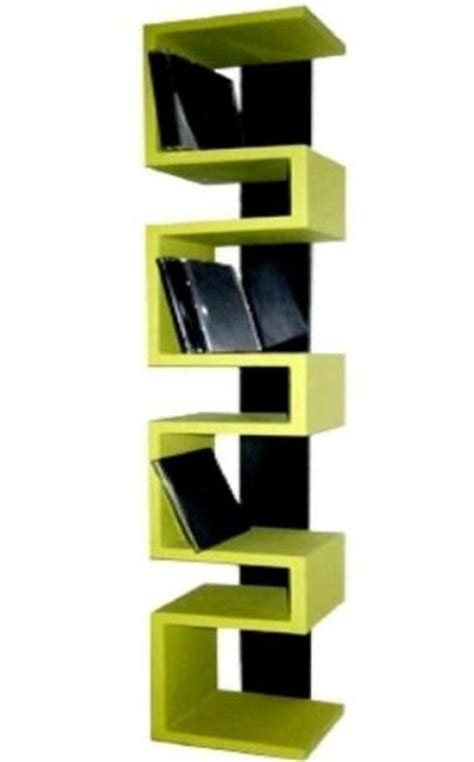 imagenes libreros minimalistas decoraci 243 n minimalista y contempor 225 nea dise 241 os de