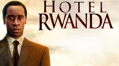 film semi hotel hotel rwanda 2004 subtitles indonesia