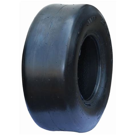 Paperline 9 5 X 11 2 4 Ply Ncr 500 Box Prs hi run turf lg 22 psi 11 in x 4 4 in 2 ply tire price