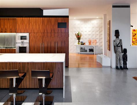 Lane Furniture Dining Room Kitchen Island Breakfast Table River House In Sydney