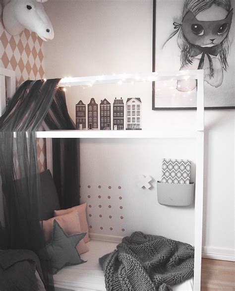 teenage room scandinavian style the sweetest girl s nordic room from instagram petit small