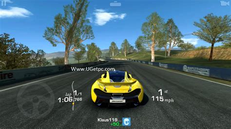 real racer 3 apk get free softwares cracked tools