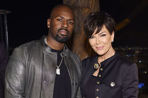shady past kris jenners new boyfriend corey gamble was kris jenner and corey gamble reportedly aiming for spring