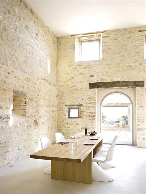 17 best ideas about italian farmhouse decor on