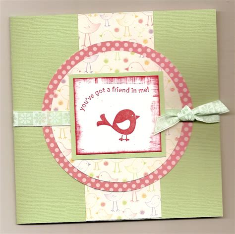 Easter Handmade Cards - easter s cards ideas