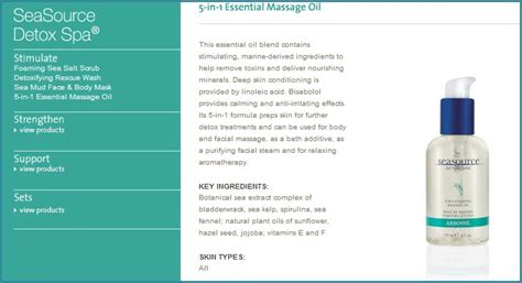 Thermophase Detox Essentials Ingredients by 1000 Images About Arbonne Essentials Nutrition Detox