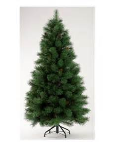 best artificial christmas trees medium sized tree