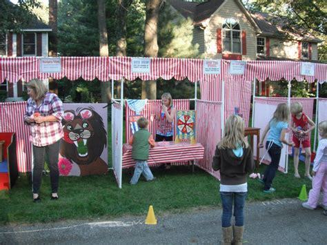 diy carnival decorations diy carnival booth www imgkid the image kid has it