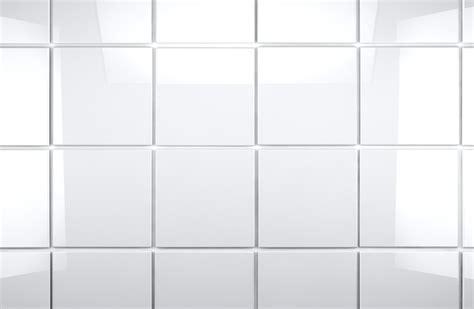 fliese glasiert feinsteinzeug glasiert 187 tipps zum kauf