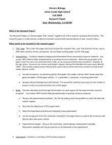 sample of quantitative research proposal apreender