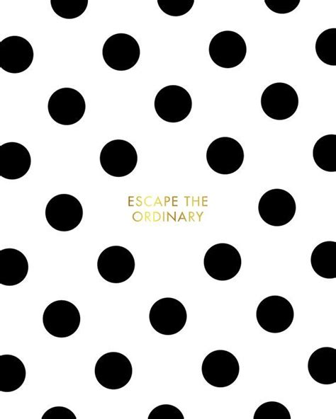 black and white kate spade wallpaper spade wallpaper clipart best