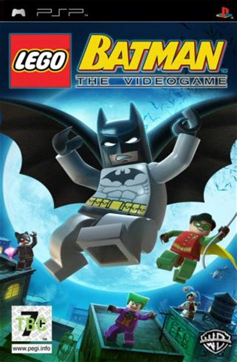 emuparadise lego batman lego batman the video game usa iso download