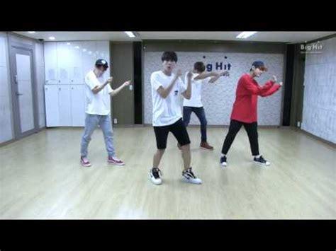 download mp3 bts dope download bts dope dance practice hd in full hd mp4 3gp