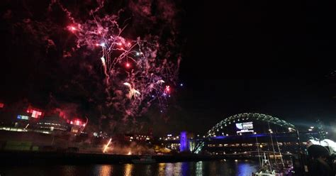 newcastle chronicle new year seven new year s events in newcastle with tickets