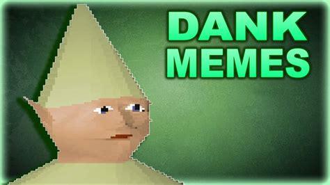 Dank Memes - ultimate dank memes compilation funny dank meme