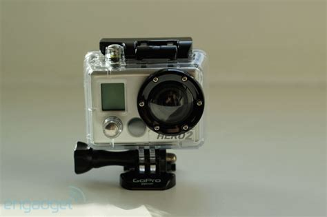 gopro 2 for sale gopro hd 2 review