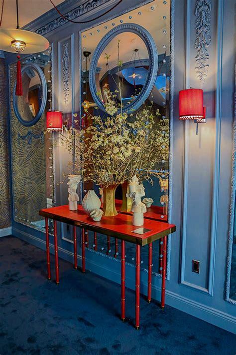 kips bay decorator show house david collins studio at the 2016 kips bay decorator show