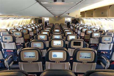 boeing 777 comfort delta air lines boeing 777 200er seat configuration and
