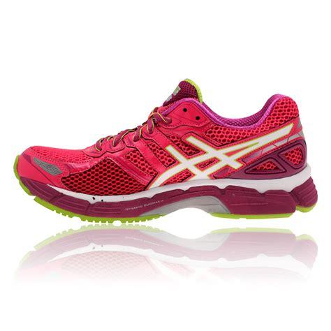 asics gt 3000 womens running shoe asics gt 3000 2 s running shoes 50