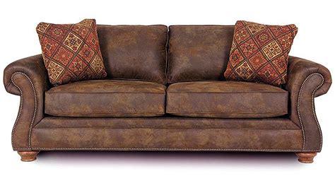 large sleeper sofa largest sleeper sofa catosfera