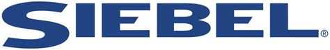 Home Design Software Pro siebel logo software logonoid com