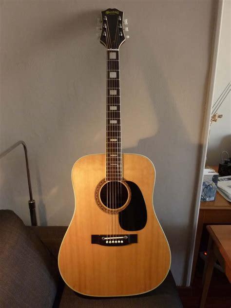 Suzuki Acoustic Guitar Suzuki Guitars