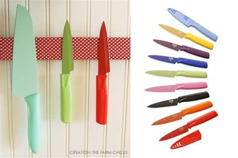 colorful kitchen knives colorful kitchen knives reader s question at home with