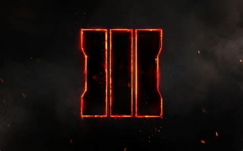 wallpaper black ops 3 hd 2048x1152 2016 call of duty black ops 3 2048x1152