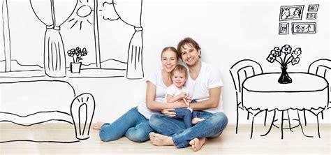 wohnungen suchen gz immobilien dresden wohnungen suchen ein zuhause finden