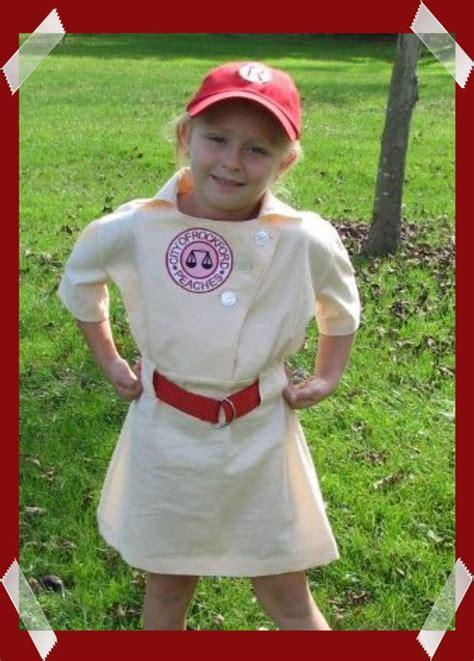 pattern for vintage baseball uniform vintage baseball uniform vintage style dress pattern and