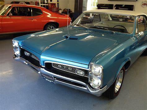 pontiac gto 1967 pontiac gto project car car pictures and