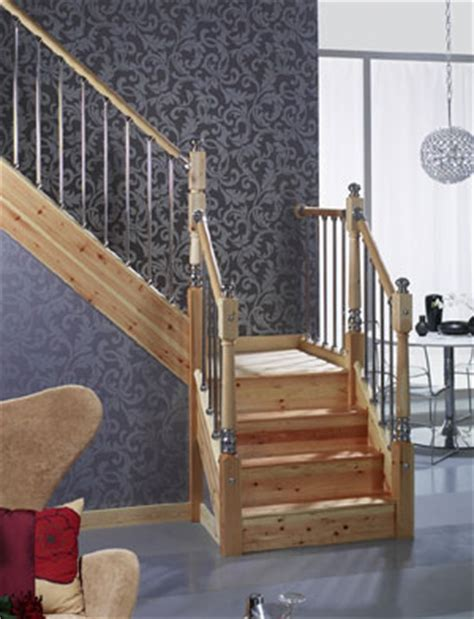 axxys stair parts chrome handrail fittings axxys balustrading