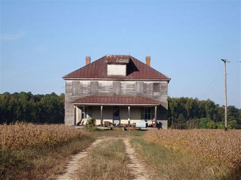 old farm houses for sale in virginia 1000 ideas about old houses for sale on pinterest old houses old farm and historic