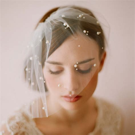 wedding hair net veil uk 2015 netting bird cage wedding dresses bridal