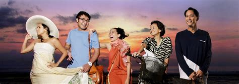 Film Indonesia Lgbt | 5 film indonesia bertemakan lgbt