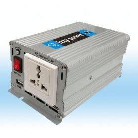 Inverter Mobil Izzy Power Car Inverter 150 Watt With Air Clean Func izzy power dc to ac car inverter ht e 150 12 150 watt 12
