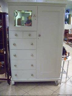 white chifferobe armoire 1000 images about chifforobe on pinterest closet